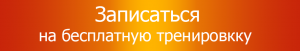 Записаться на тренировку по по Боксу, Тайскому Боксу, Кикбоксингу, Грепплингу, ММА в Москве.