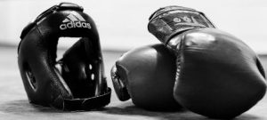 Бокс для начинающих в Москве - клуб единоборств TIGRIS