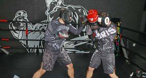 Бокс на Алтуфьево рядом с метро