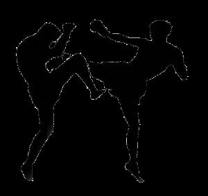 Тайский бокс расписание